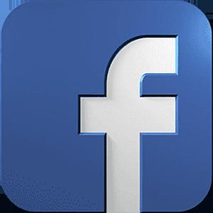Adrianna Dalmer Facebook Link