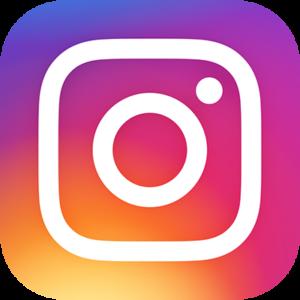 Adrianna Dalmer Instagram