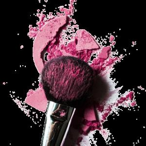 Adrianna Dalmer Make-Up Artist