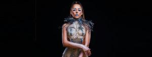 Adrianna Dalmer Make-Up Artist Współpraca